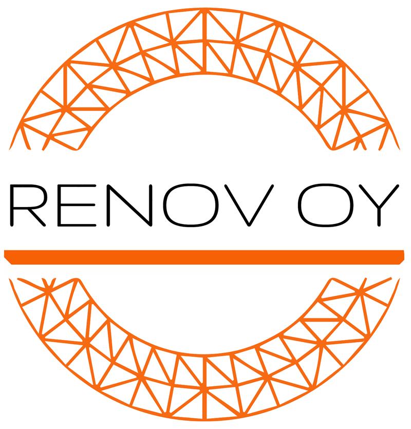 RENOV OY
